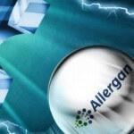 Pfizer Acquires Allergan, Moves Headquarters to Ireland
