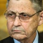 Sheldon Silver Received Special Treatment Along with a Special Salary