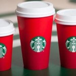 Christians, Starbucks Cups, and Religious Freedom
