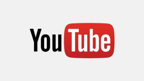 YouTube to Support Video Creators from DMCA Abuse