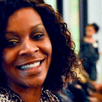 Grand Jury Indicts No One in Sandra Bland Case