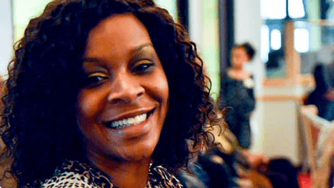 071615-national-sandra-bland