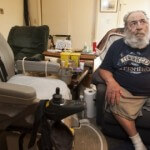Renter Who Shot Burglar Sues Landlord for Gun-Related Eviction Threat