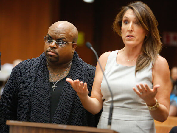 Cee+Lo+Green+Pleads+Not+Guilty+Felony+Drug+xoYOIJ7nRGQl