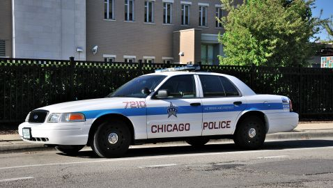 Chicago Police to be Investigated by Department of Justice