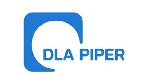 Tampa Says Goodbye to DLA Piper Office