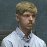 Affluenza Teen Caught in Mexico