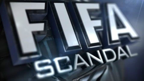 More Arrests Made Regarding FIFA Corruption Case