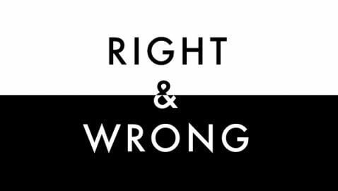 right and wrong reasons to leave law firm