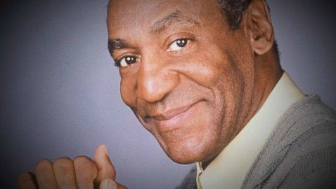 Cosby Gets One Court Ruling to Go His Way