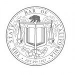 A Closer Look at California's July 2015 Bar Exam Results