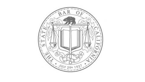 A Closer Look at California's July 2015 Bar Exam Results