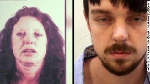 Legal Writ Keeps Affluenza Teen and Mom in Mexico