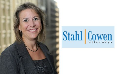 DeJong joins Stahl Cowen