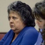 Gambling Addiction Gets New Mexico Official in Big Trouble