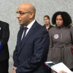 Manhattan Judge Ends Flu Vaccination Mandate for Children