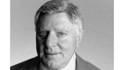 'King of Torts' Joe Jamail Dies at Age 90