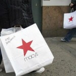 Macy's Facing Lawsuit Over Treatment of Suspected Shoplifters