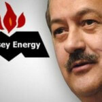 Coal Executive Found Guilty on One Charge of Three
