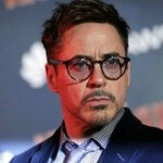 Pardons Given Out to 91 People Including Robert Downey Jr.