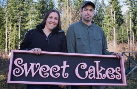 Oregon Bakery Pays $135K to Same-Sex Couple for Refusing to Make Wedding Cake