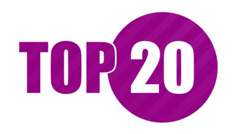Top 20 Articles of 2015 on BCG Attorney Search