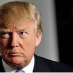 Trump Wrongly Threatens to Sue Jeb's Leadership PAC: They Fire Back Complaint Laced with Sarcasm