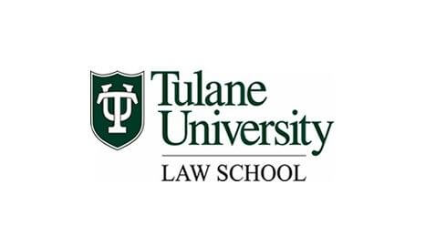 New Labor Law Degree Offered by Tulane Law School