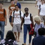 University of Texas Has Supreme Court at Odds Over Affirmative Action