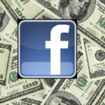 Venable LLP Sued for Aiding in $11M Facebook Scheme
