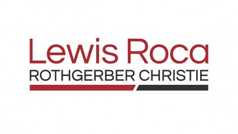 Lewis Roca Rothgerber Merges With California IP Law Firm