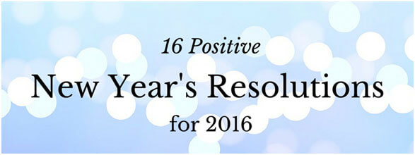 16-positive-new-years-resolution-for-2016