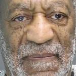Cosby's Lawyer Won Similar Rape Case Against Same Prosecutor