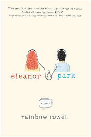 Book-Review-Eleanor-Park