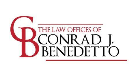 Law offices of Conrad Benedetto