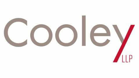 Continued Growth at Cooley's Palo Alto Office