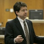 6 Things You Didn't Know About Dean Strang