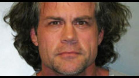 sentenced for slitting dog's throat