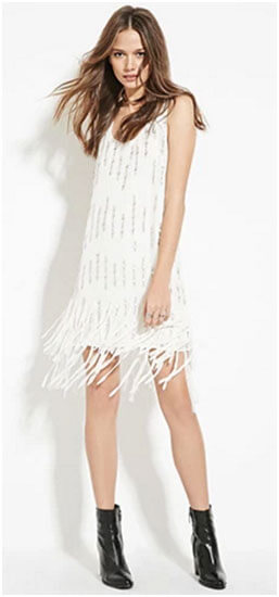 New-Years-Eve-dresses-10