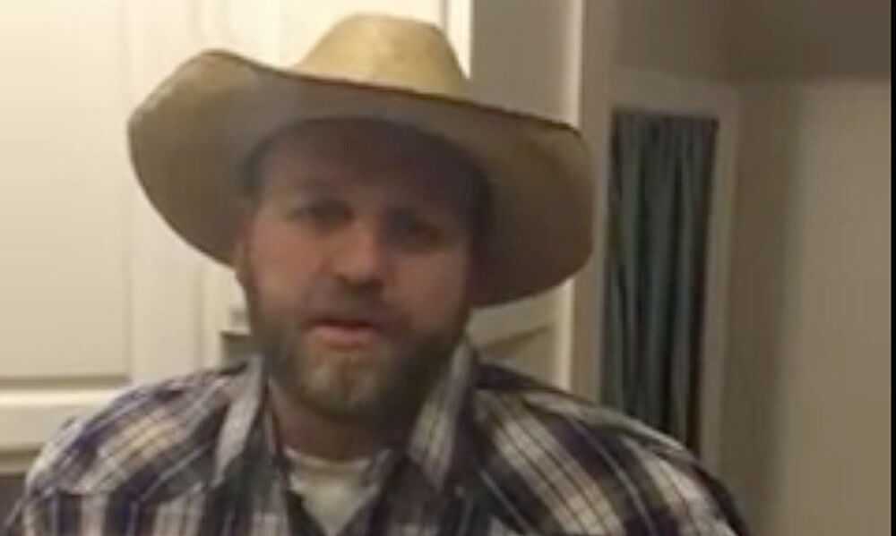 Oregon Judge Plans to Bill Bundy $70K a Day for Occupation