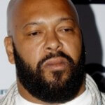 Suge Knight Continues Legal Shuffle with Fifth Lawyer