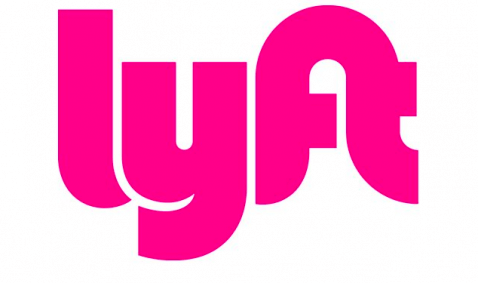 Lyft Settles Class Action Lawsuit for $12.25 Million