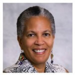 Arizona Summit Law School Dean Honored with Diversity Award
