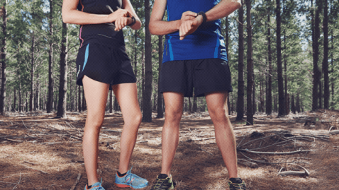 Class Action Accuses Fitbit of False Advertising