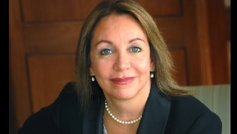 Palm Beach Lawyer Under Arrest for No-Show, Her Funds to Be Audited