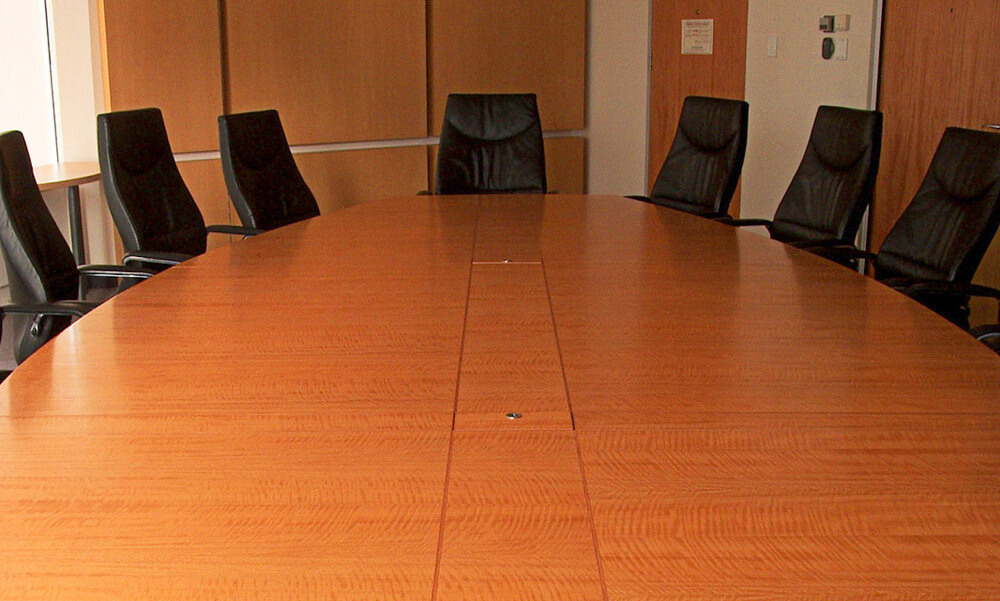 Why Corporations Are Hiring Attorneys for Board Positions