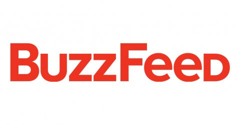 Buzzfeed Slammed with $11M Defamation Lawsuit