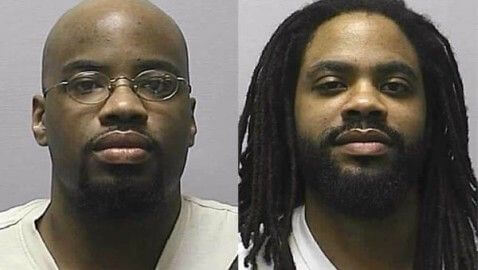 Kansas Given Go Ahead to Uphold Death Sentences of Carr Brothers