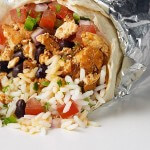 Burrito Giant Chipotle Faces More Legal Woes from Investors