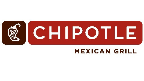 Chipotle Faces Criminal Probe for Norovirus Incident